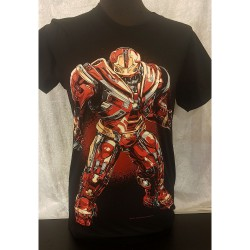 Avengers Iron Man...