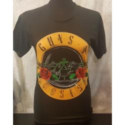 """Guns n Roses """"Guns n roses..."""